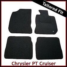 CHRYSLER PT CRUISER (2000 2001... 2009 2010 2011) montata su misura moquette Auto Mat