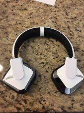 Alpine Electronics  Headphones - Bose, Sony, Skull Candy, Beats, Monster