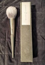 COMPLEX CULTURE ~ Plush Powder Makeup Brush ~ New In Box ~ Ships Free!