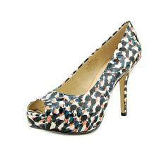 Platforms & Wedges Medium (B, M) Nine West Shoes for Women