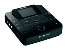 SONY DVD writer VRD-MC 6