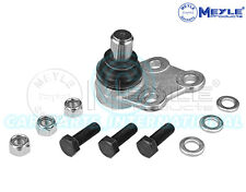 Meyle Front Lower Left or Right Ball Joint Balljoint Part Number: 034 010 0003