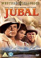 Jubal [DVD] [1956] [DVD][Region 2]