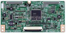 Samsung UN46D6500VFXZA LED/LCD TV T-Con Board V460HK1-C01 BN81-06343A 35-D060333
