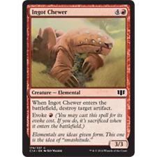MTG Ingot Chewer NM - Commander 2014