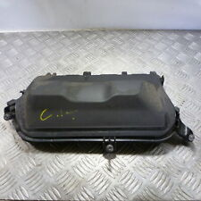 FORD MONDEO 2.0 TDCI INJECTOR COVER 9682444080 2011-2015
