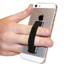 Handyhalter Smartphone Fingerhalter Griff Halter Finger-Halterung