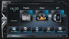 "Phonocar VM030  Media Station 6,8"" Smartphone Link Navigazione USB/SD"