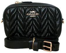 8e629dc9 Coach Belt Bags for Women for sale   eBay