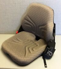 Case Buddy Seat for AFX8010 Axial Flow 7010 and Axial Flow 8010 Combines