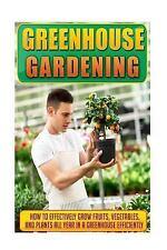 Gardening, Planting, Companion Gardening, Gardening Guide, Greenhouse...
