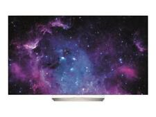 LG OLED 55EG9A7V 55'' Full HD Smart TV - Nero