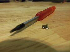 Beats by Dr. Dre Solo soloHD Headphones Replacement 2 screws + tool parts repair