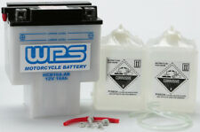FIRE POWER BATTERY W/ACID PACK HCB16A-AB HCB16A-AB