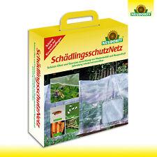 Neudorff 1 Pièce Schädlingsschutznetz 2,30 X 4,25m Grêle Anti-chenilles Voler