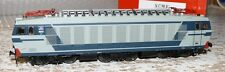 HS  ACME AC60473  Elektrolokomotive E.632.001  FS