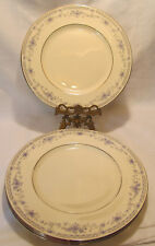 White Contemporary Original Minton China & Dinnerware   eBay