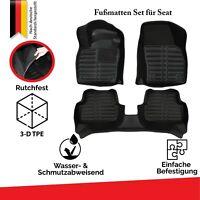 3D Heckscheibenfolie 3 D vorgew/ölbt 51615 Passgenaue T/önungsfolien schwarz HP 85 Lichtdurchl/ässigkeit 15/% W/ärmer/ückweisung 55/%