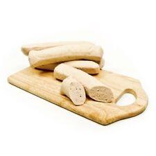 (8,49€/1kg) Bratwurst ohne Darm (10 Stück, 1 kg)