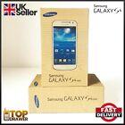 Best Mini Smartphones - BRAND NEW BOXED Samsung Galaxy S4 Mini GT-I9195 Review