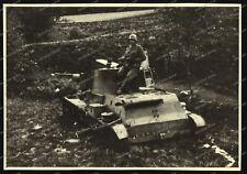 Gebirgs-Jäger-Regt.136-Storonevychi-Ukraine-Stroniowice-Przemysl-Panzer-126