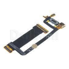 Nokia C903/C903A/C903i/A5069A FFC Flex Cable Replacement Part