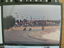 S1049-GRAND PRIX RIDERS ? HILVARENBEEK PHOTO COLOR MOTO GP