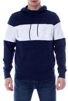 Levi's Felpa con cappuccio uomo reflective cb hoodie 69951-0000