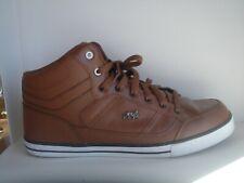 Lonsdale     Sneaker shoes     uk 10    eu 44