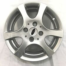 "FORD FOCUS MK1 1998-2004 15"" ALLOY WHEEL, PART NUMBER XS4J-GA"