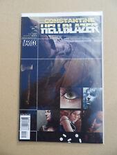 Hellblazer 205 . DC / Vertigo  2005 .  VF / NM
