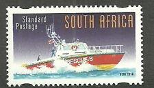 Südafrika - Institut für Seenotrettung postfrisch 1998 Mi. 1122