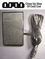 Foot Control Pedal W//Cord #0079887001 For Bernina Sewing Machines