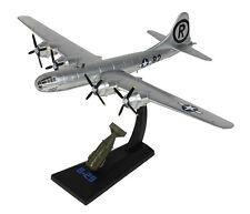 Airforce 1 1/144 Scale Enola Gay Boeing B-29 Superfortress Diecast AF1-0112B