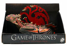 Authentic GAME OF THRONES Drogon Dragon Prop NEW