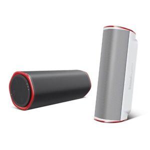 CREATIVE LABS 70SB166000001 Sound Blaster Bluetooth Wireless Speaker White