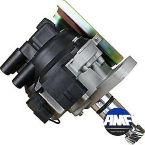 New Ignition Distributor for Ford Probe Mazda 626 MX-6 2.0L - T6T57871