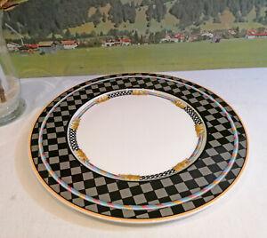 """Platzteller von Gallo Design """"Ornamento"""""""