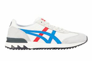 ONITSUKA 1183A194.100 CALIFORNIA 78 EX Mn´s (M) Cream Textile Lifestyle Shoes