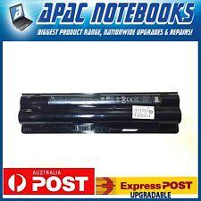 Genuine HP CQ35 DV3-2000 438518-001 HSTNN-C54C Battery