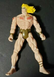 1997 TOY BIZ ACTION FIGURE   5""