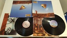 The Cranberries - Bury The Hatchet ORIGINAL 1999 - 2 × Vinyl LP, Album Gatefold