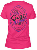 Custom-made Its A Gigi Thing... - It's Thing Loving Gildan Women's Tee T-Shirt