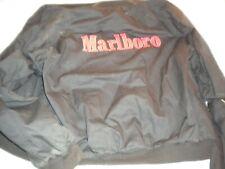 Vintage Marlboro Man Jacket (Philip Morris) (Think Christmas)