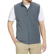 Bolle Mens Performance Vest