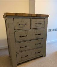 Oakland Furniture chest  draws.