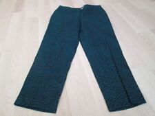 Boden Polyester Capri, Cropped Trousers for Women
