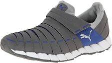 NEW Puma Osu NM Sneakers Men Size 14