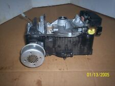 Briggs & Stratton 4.50 block