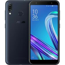 ASUS ZENFONE MAX M1 ZB555KL 2GB 16GB